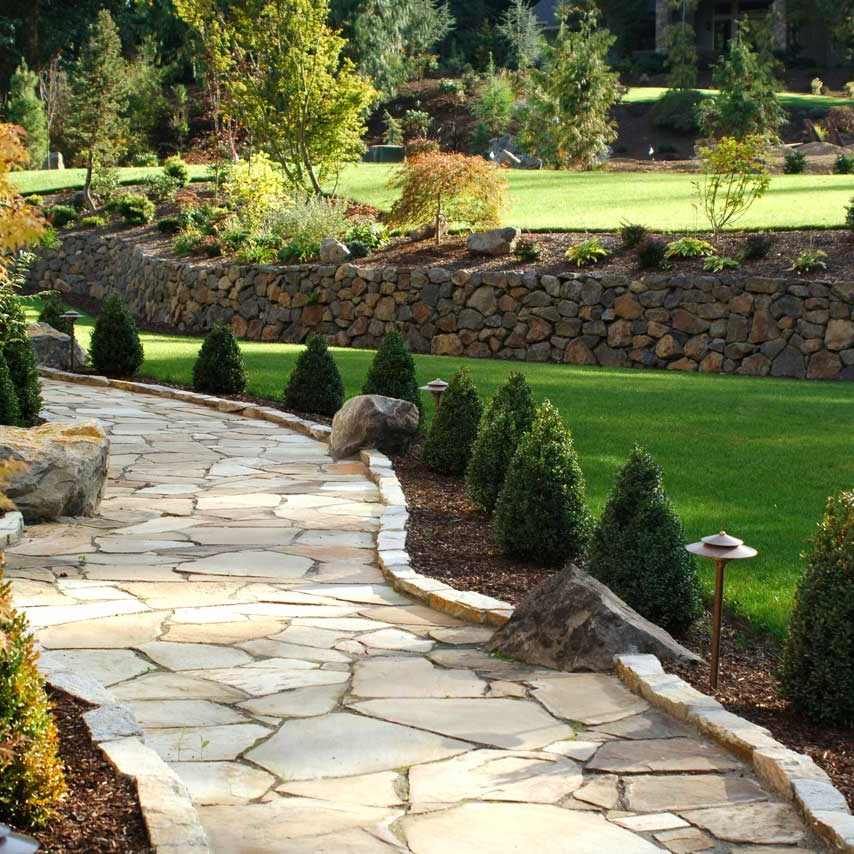 Vancouver, WA Landscaping Companies
